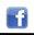 Facebook us!