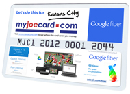 Go Green, Shop Local and Save Money in Tulsa with MyJoeCard.