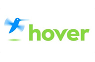 Getting a new domain name? We recommend Hover.com. Excellent service!